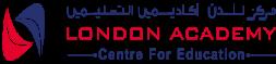 LA Logo-1-01